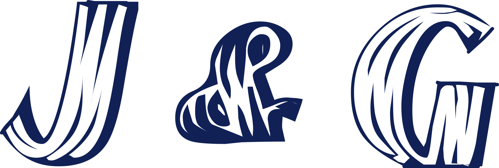 J and G Boutique Homme Rixheim Logo 2020